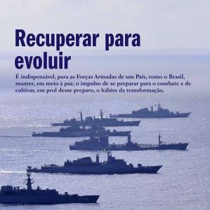END-Marinha do Brasil