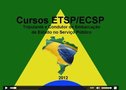 foto_video_ECSP
