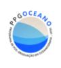 Programa de Pós-Graduação em Oceanografia